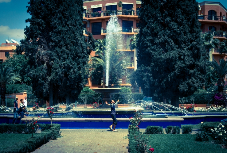Gaskell_Morocco-9