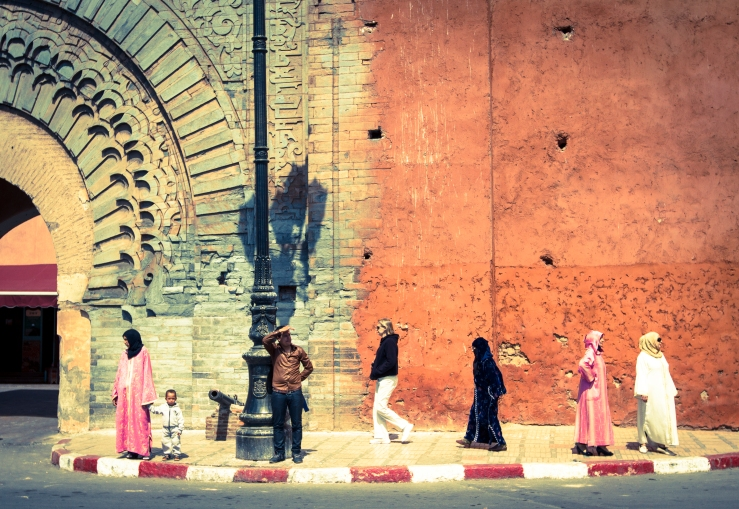 Morocco_Street01