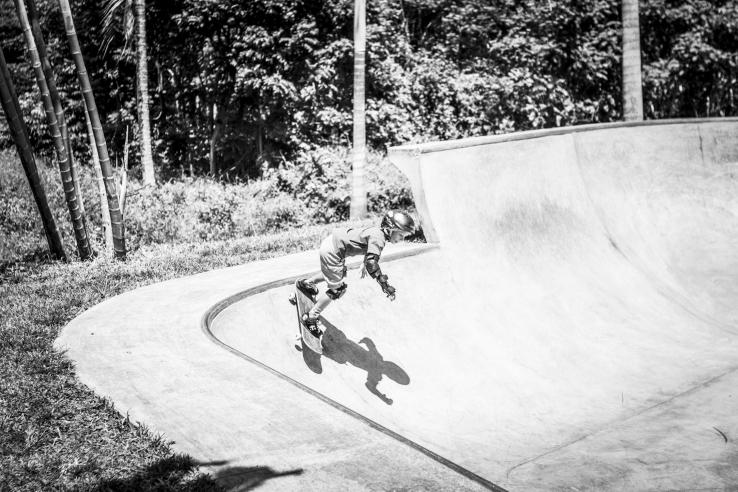 Hana_Skate (14 of 32)