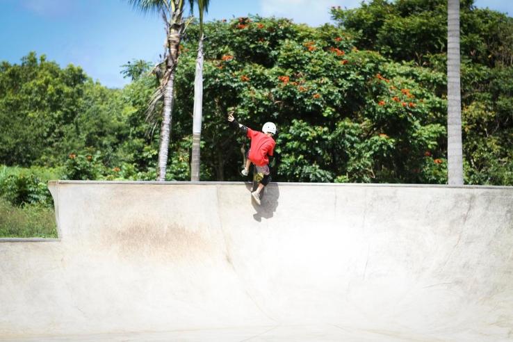 Hana_Skate (5 of 32)