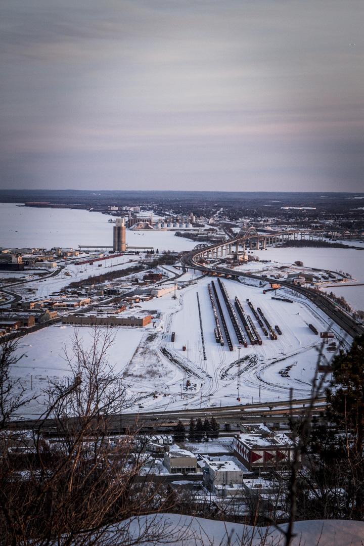 Duluth02