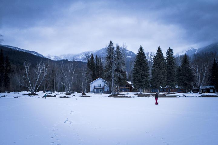 Montana02