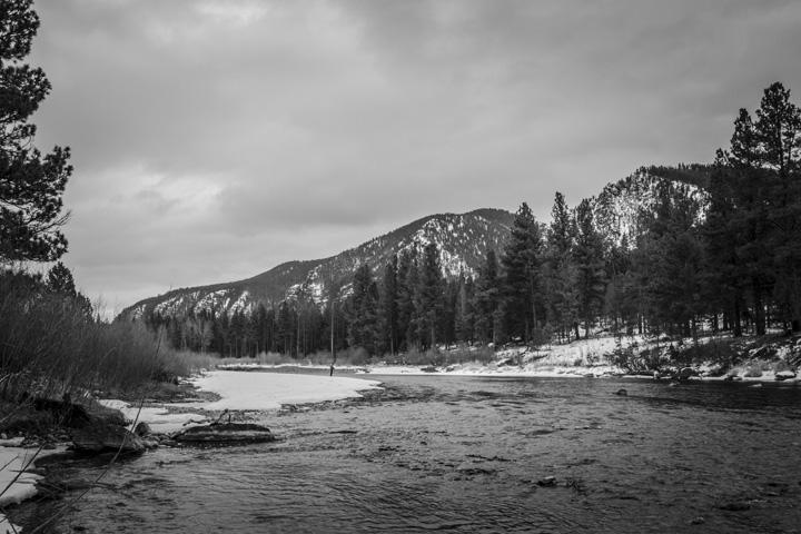 Montana05