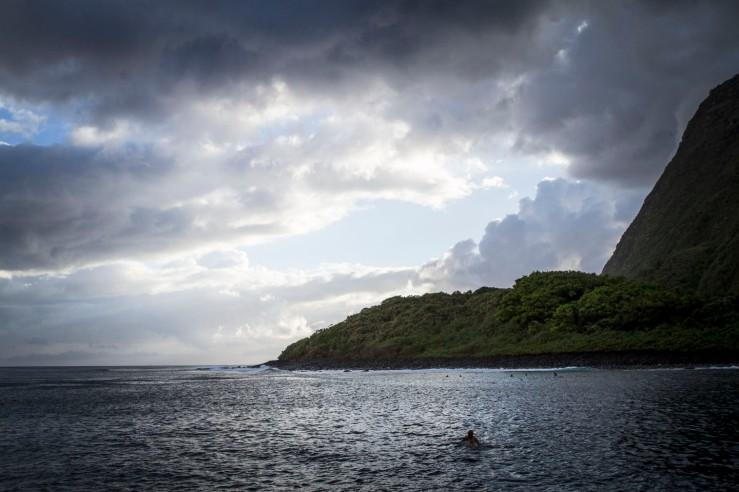 Molokai_Blog16