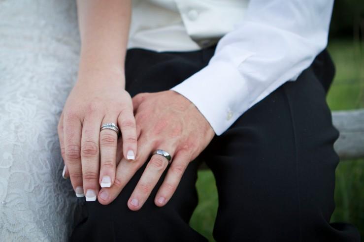 Helland_Wedding01