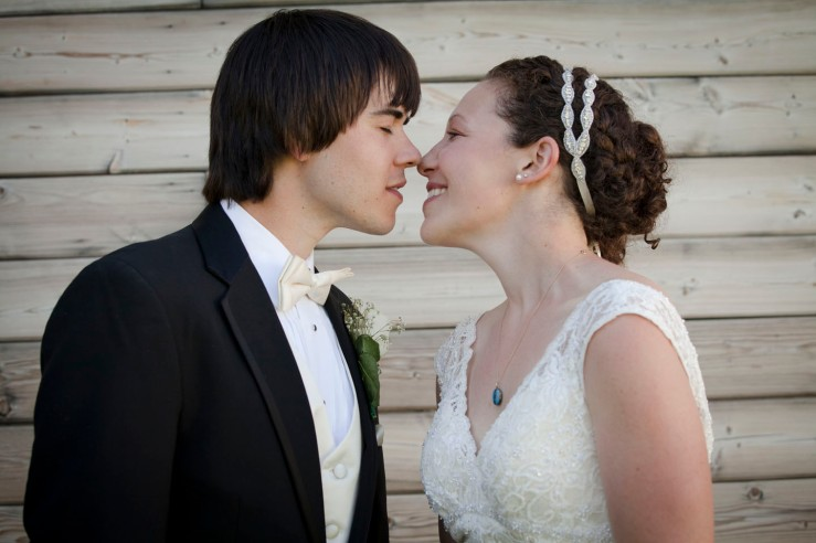 Helland_Wedding02