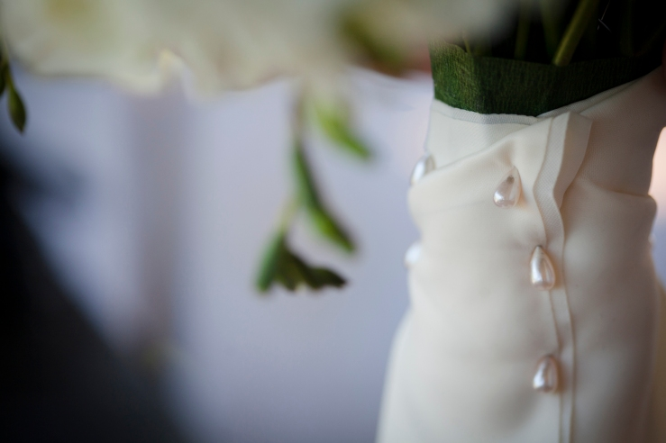 Helland_Wedding04