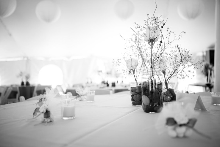 Helland_Wedding10