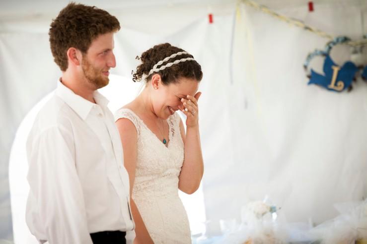 Helland_Wedding12