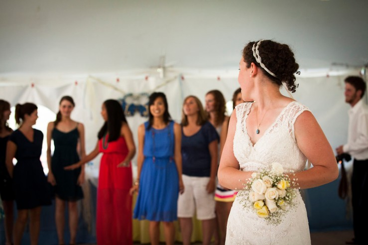 Helland_Wedding14