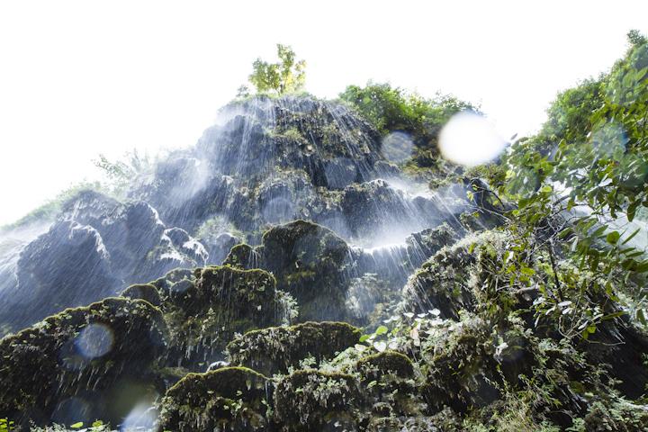 R_Waterfall02