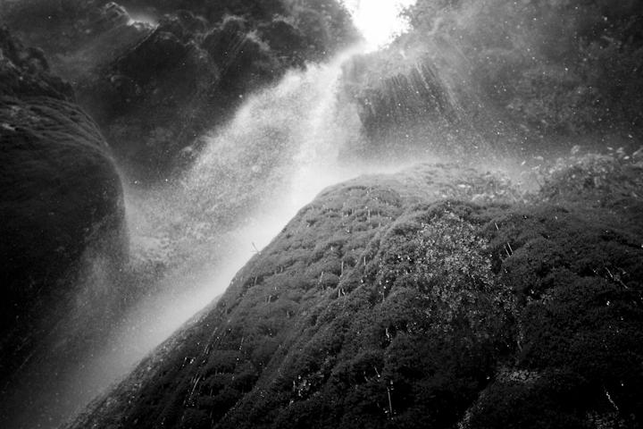R_Waterfall04