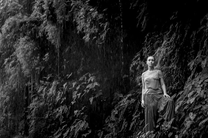 R_Waterfall05