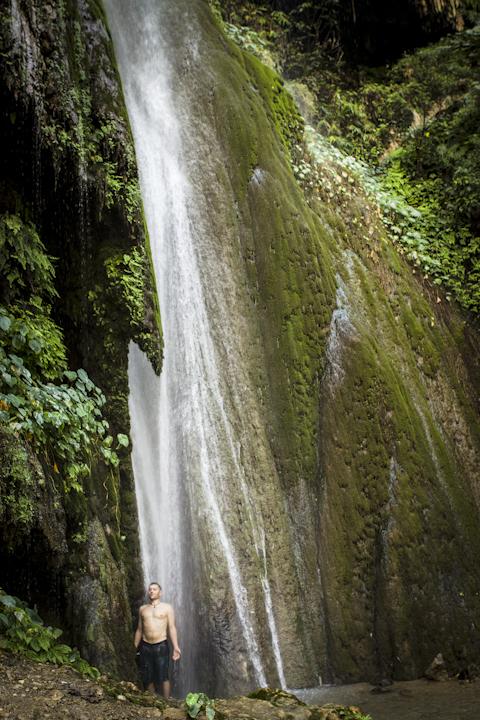 R_Waterfall07