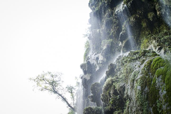 R_Waterfall10