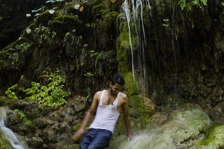 R_Waterfall12