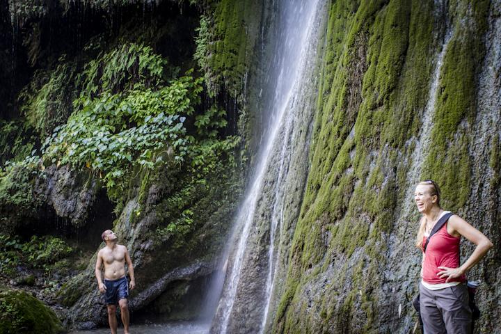 R_Waterfall14