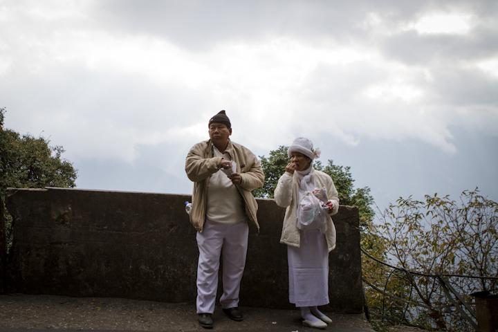 Darjeeling07