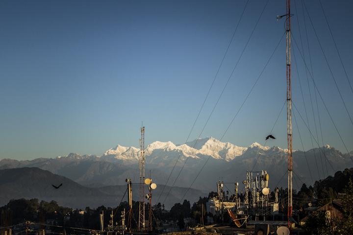 Darjeeling10