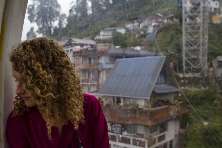 Darjeeling21