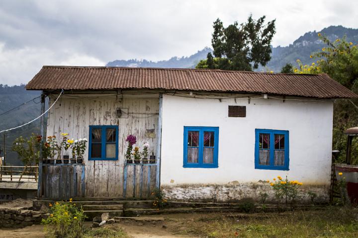 Darjeeling22