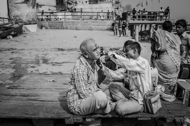 Varanasi_river14