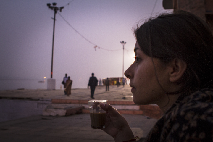 Varanasi_river17
