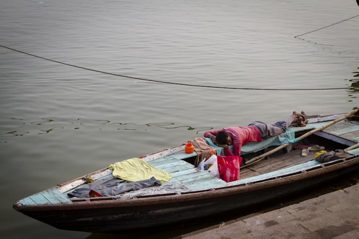 Varanasi_river18