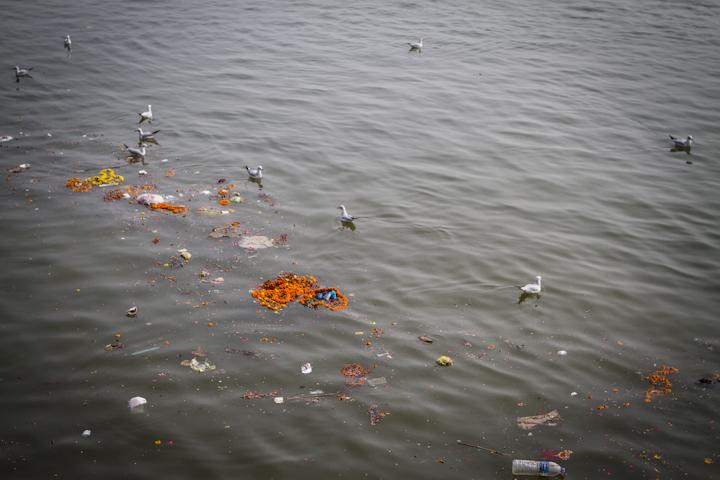 Varanasi_river20