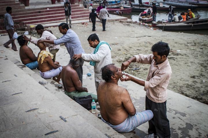 Varanasi_river21