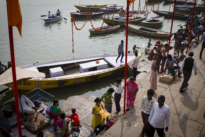 Varanasi_river23
