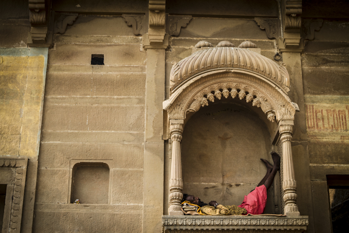 Varanasi_Street01