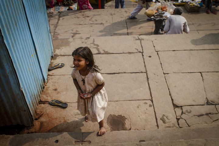 Varanasi_Street02