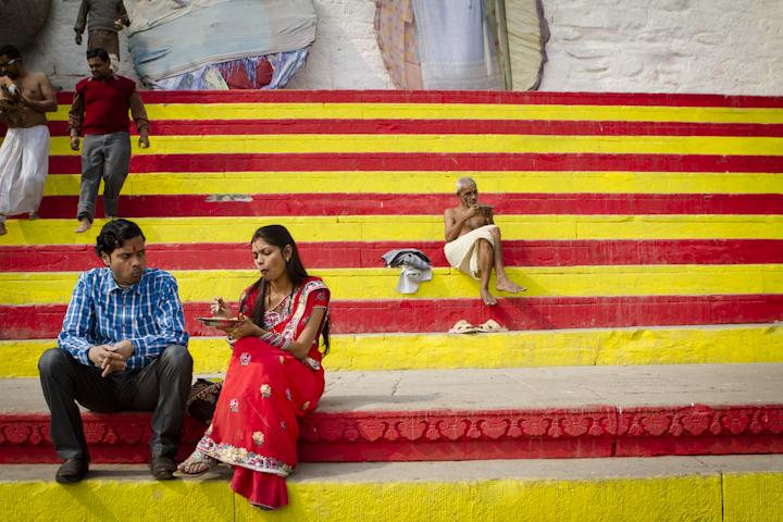 Varanasi_Street03