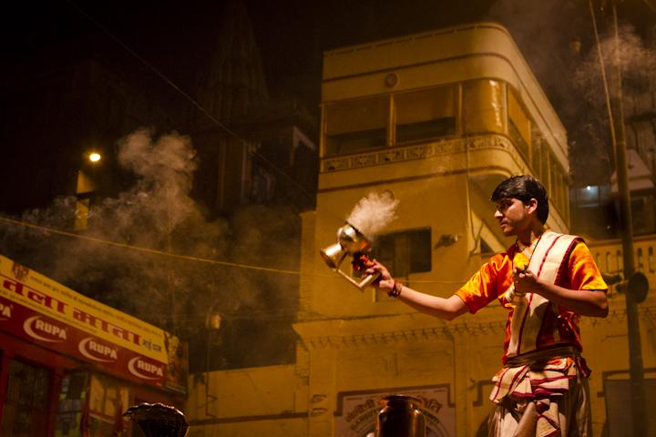 Varanasi_Street06