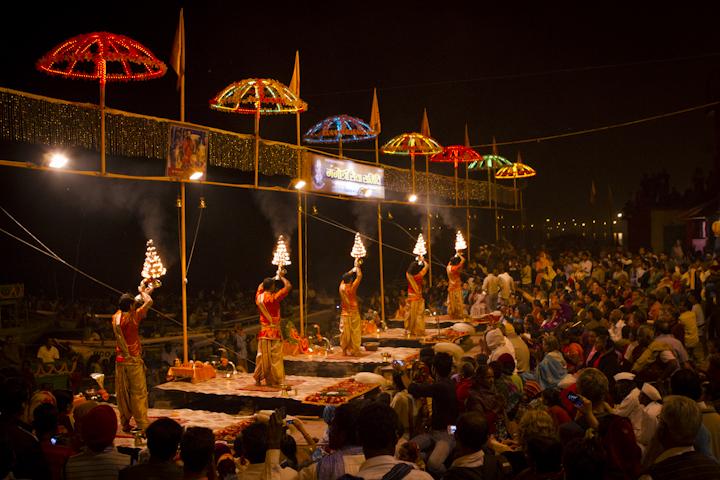 Varanasi_Street07