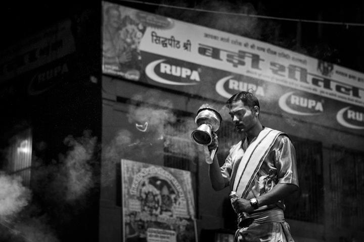Varanasi_Street08