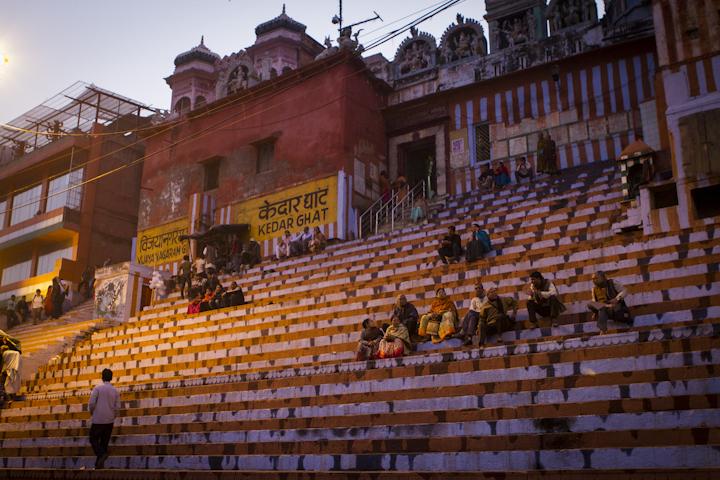 Varanasi_Street11