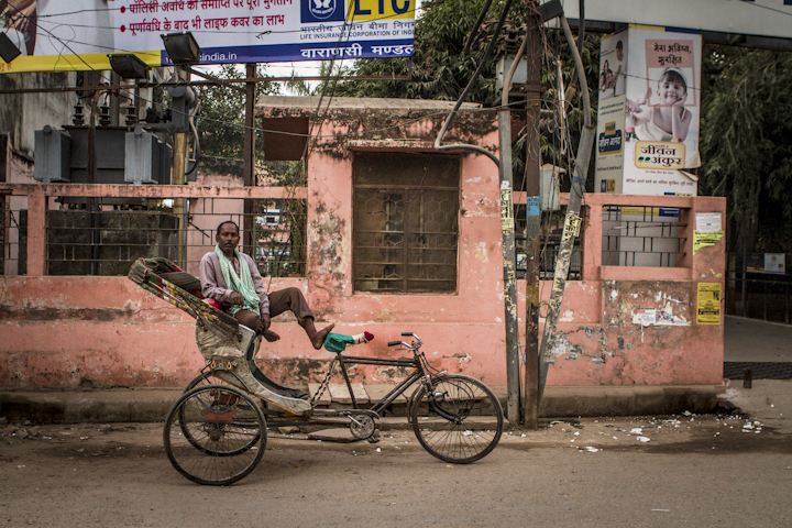 Varanasi_Street12