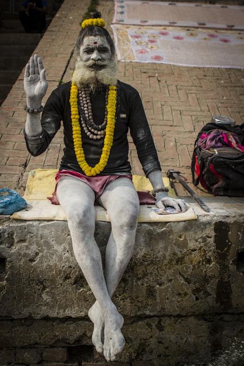 Varanasi_Street15
