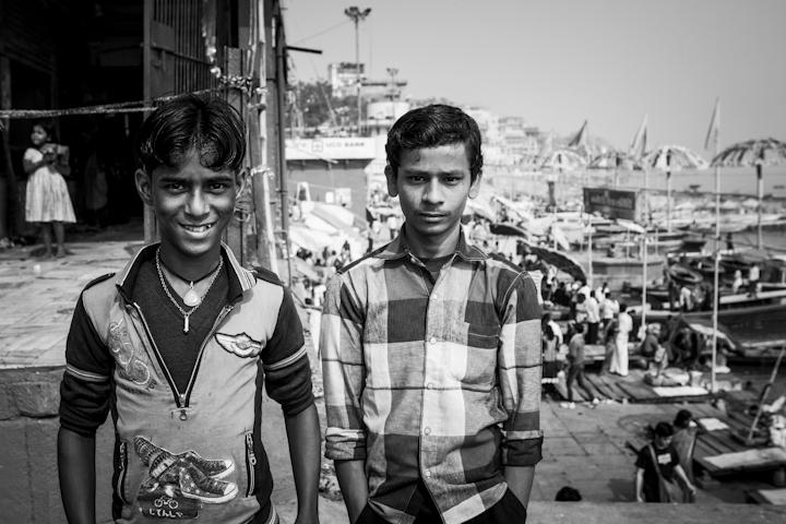 Varanasi_Street17
