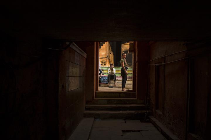 Varanasi_Street20