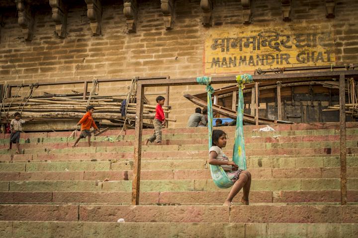 Varanasi_Street21