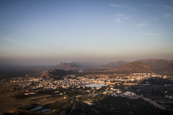 Pushkar_post02