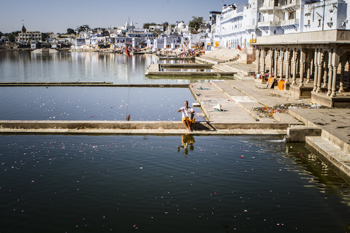 Pushkar_post03