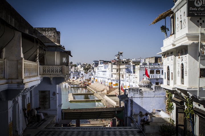 Pushkar_post09
