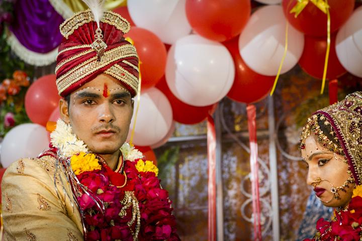 Wedding_Post13
