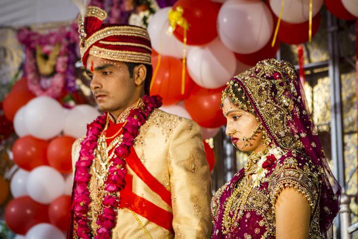 Wedding_Post16