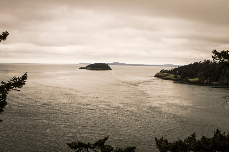 Deception_Pass_10