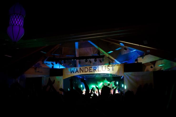 Wanderlust_Night04